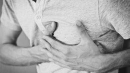 Herzinfarkt Anzeichen 04