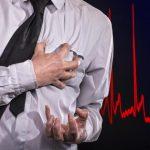 Herzinfarkt Symptome sollten immer ernst genommen werden