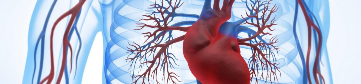 Herzinfarkt Symptome